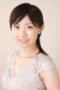 朝美プロフ画像