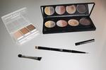 image-eyebrow-powder-005.jpg